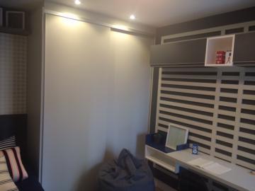 Alugar Apartamento / Padrão em São José dos Campos R$ 7.000,00 - Foto 12