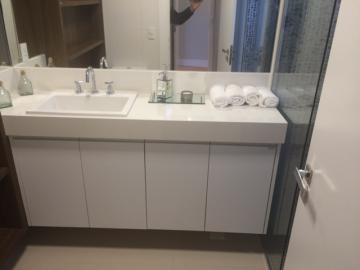 Alugar Apartamento / Padrão em São José dos Campos R$ 7.000,00 - Foto 8