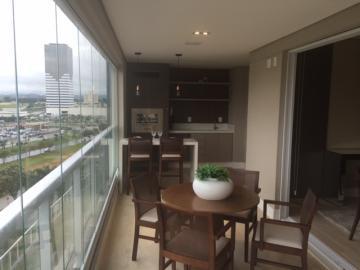 Alugar Apartamento / Padrão em São José dos Campos R$ 7.000,00 - Foto 6