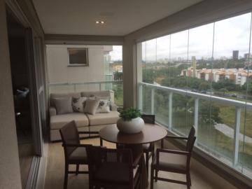 Alugar Apartamento / Padrão em São José dos Campos R$ 7.000,00 - Foto 5