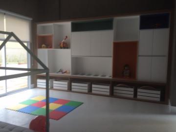 Alugar Apartamento / Padrão em São José dos Campos R$ 7.000,00 - Foto 38