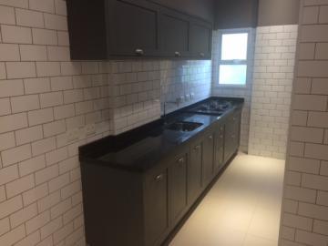 Alugar Apartamento / Padrão em São José dos Campos R$ 7.000,00 - Foto 39