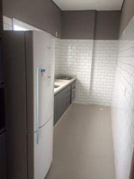 Alugar Apartamento / Padrão em São José dos Campos R$ 7.000,00 - Foto 40