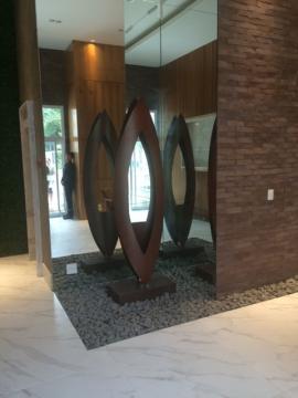 Alugar Apartamento / Padrão em São José dos Campos R$ 7.000,00 - Foto 43