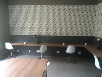 Alugar Apartamento / Padrão em São José dos Campos R$ 7.000,00 - Foto 45