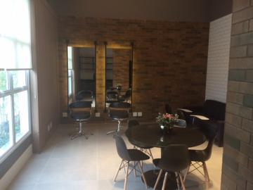 Alugar Apartamento / Padrão em São José dos Campos R$ 7.000,00 - Foto 48