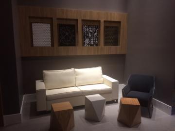 Alugar Apartamento / Padrão em São José dos Campos R$ 7.000,00 - Foto 49