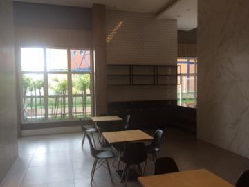 Alugar Apartamento / Padrão em São José dos Campos R$ 7.000,00 - Foto 50
