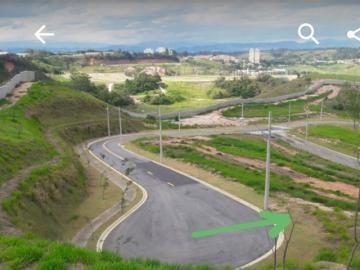 Terreno / Condomínio em São José dos Campos , Comprar por R$320.000,00