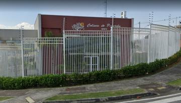 Terreno / Condomínio em São José dos Campos , Comprar por R$650.000,00