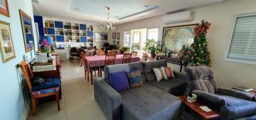 Apartamento / Padrão em São José dos Campos , Comprar por R$890.000,00