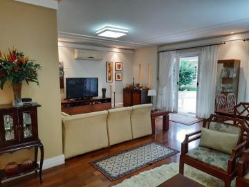Casa / Condomínio em São José dos Campos , Comprar por R$1.750.000,00