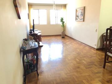 Comprar Apartamento / Padrão em São José dos Campos R$ 320.000,00 - Foto 5