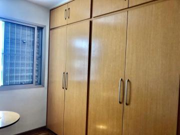 Comprar Apartamento / Padrão em São José dos Campos R$ 320.000,00 - Foto 12
