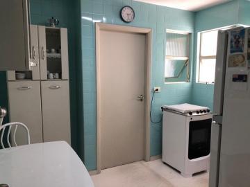 Comprar Apartamento / Padrão em São José dos Campos R$ 320.000,00 - Foto 17