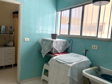 Comprar Apartamento / Padrão em São José dos Campos R$ 320.000,00 - Foto 19