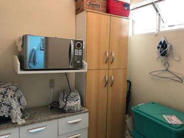Comprar Apartamento / Padrão em São José dos Campos R$ 320.000,00 - Foto 20