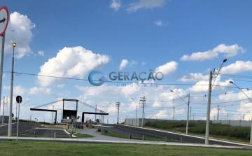 Terreno / Condomínio em São José dos Campos , Comprar por R$255.000,00