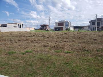 Terreno / Condomínio em São José dos Campos , Comprar por R$230.000,00