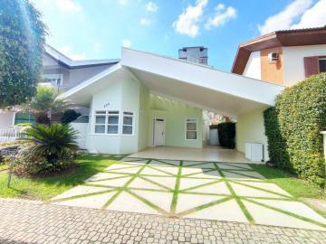 Alugar Casa / Condomínio em São José dos Campos. apenas R$ 2.150.000,00