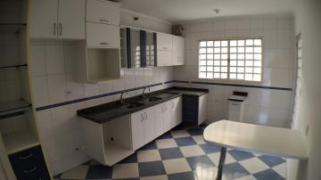 Alugar Casa / Sobrado em São José dos Campos. apenas R$ 520.000,00