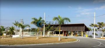 Terreno / Condomínio em Caçapava , Comprar por R$110.000,00