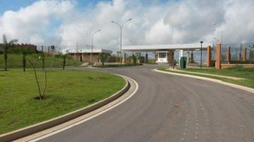 Alugar Terreno / Condomínio em São José dos Campos. apenas R$ 1.100.000,00