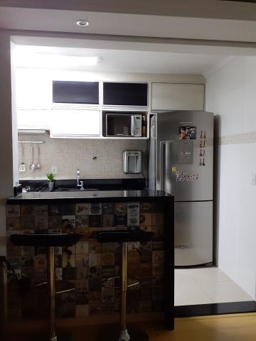 Alugar Apartamento / Padrão em São José dos Campos. apenas R$ 228.000,00