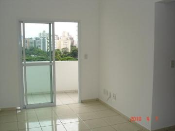 Apartamento / Padrão em São José dos Campos , Comprar por R$350.000,00