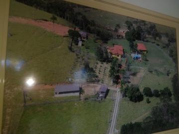 Rural / Sítio em Guararema , Comprar por R$8.400.000,00