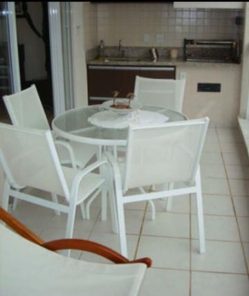 Apartamento / Padrão em São José dos Campos , Comprar por R$900.000,00