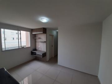 Apartamento / Padrão em São José dos Campos , Comprar por R$225.000,00