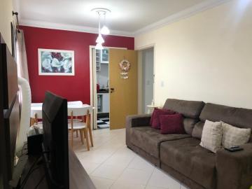 Apartamento / Padrão em São José dos Campos , Comprar por R$346.000,00