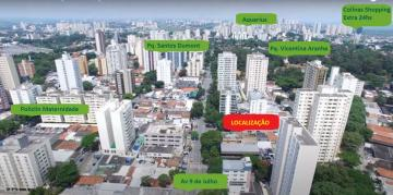 Comercial / Prédio em São José dos Campos , Comprar por R$12.674.960,00