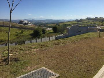 Terreno / Condomínio em São José dos Campos , Comprar por R$550.000,00