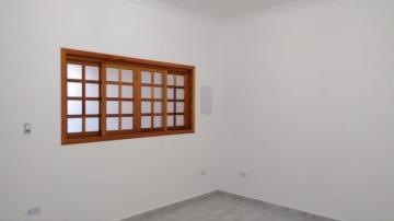 Casa / Sobrado em São José dos Campos , Comprar por R$522.000,00
