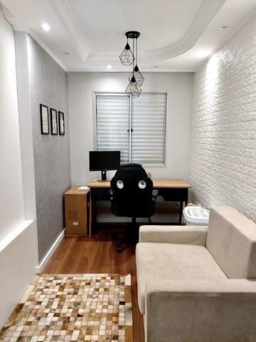 Apartamento / Padrão em São Paulo , Comprar por R$500.000,00