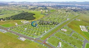 Terreno / Condomínio em São José dos Campos , Comprar por R$254.000,00