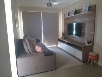 Apartamento / Padrão em São José dos Campos , Comprar por R$515.000,00