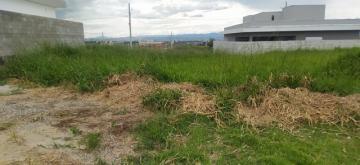 Terreno / Condomínio em São José dos Campos , Comprar por R$245.000,00