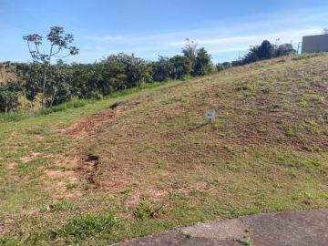 Terreno / Condomínio em São José dos Campos , Comprar por R$875.000,00