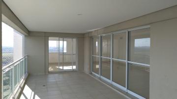 Apartamento / Padrão em São José dos Campos Alugar por R$6.500,00