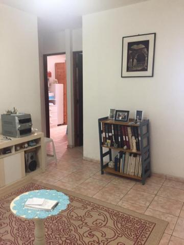 Alugar Apartamento / Padrão em São José dos Campos. apenas R$ 212.000,00