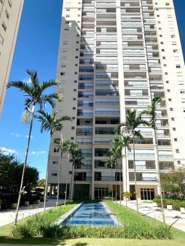Apartamento / Padrão em São José dos Campos , Comprar por R$1.700.000,00