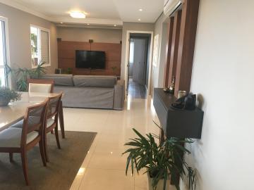 Apartamento / Padrão em São José dos Campos , Comprar por R$1.250.000,00