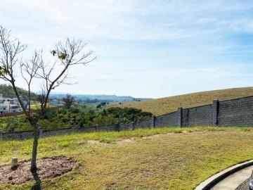 Terreno / Condomínio em São José dos Campos , Comprar por R$490.000,00