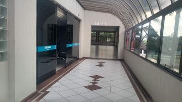 Alugar Comercial / Salão em São José dos Campos R$ 60.000,00 - Foto 2