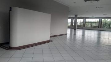 Alugar Comercial / Salão em São José dos Campos R$ 60.000,00 - Foto 3