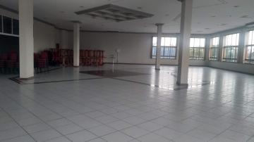 Alugar Comercial / Salão em São José dos Campos R$ 60.000,00 - Foto 5