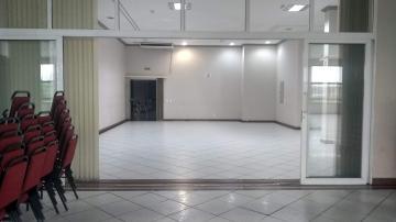 Alugar Comercial / Salão em São José dos Campos R$ 60.000,00 - Foto 7